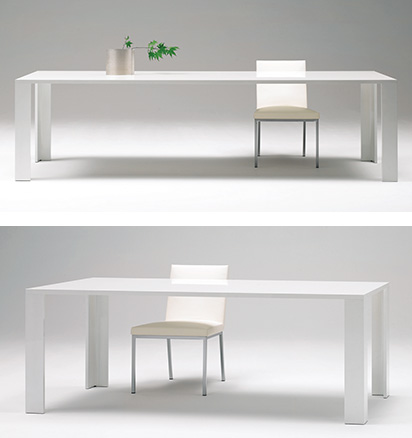 dining table table products 家具メーカー日本フクラのトータル