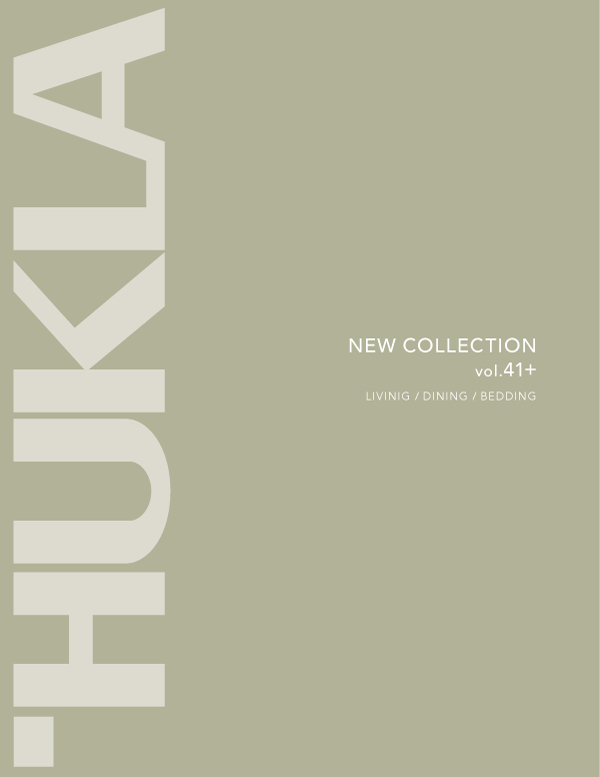 collection_vol41+